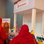 Booth eUsahawan