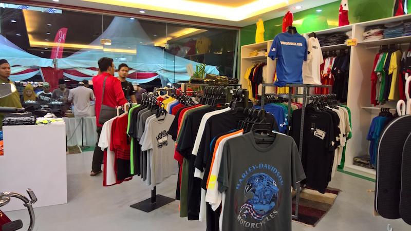 Kedai Jopana Johor