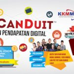 Program #YouCanDuit penjana ekonomi digital
