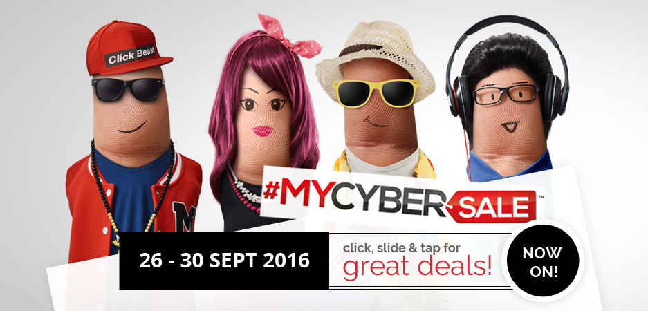 banner-mycybersale-2016