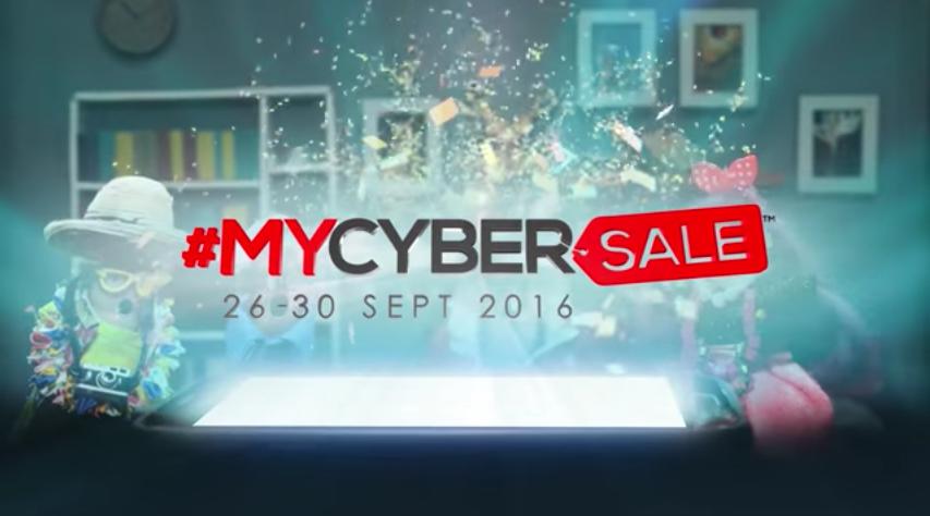mycybersale-2016