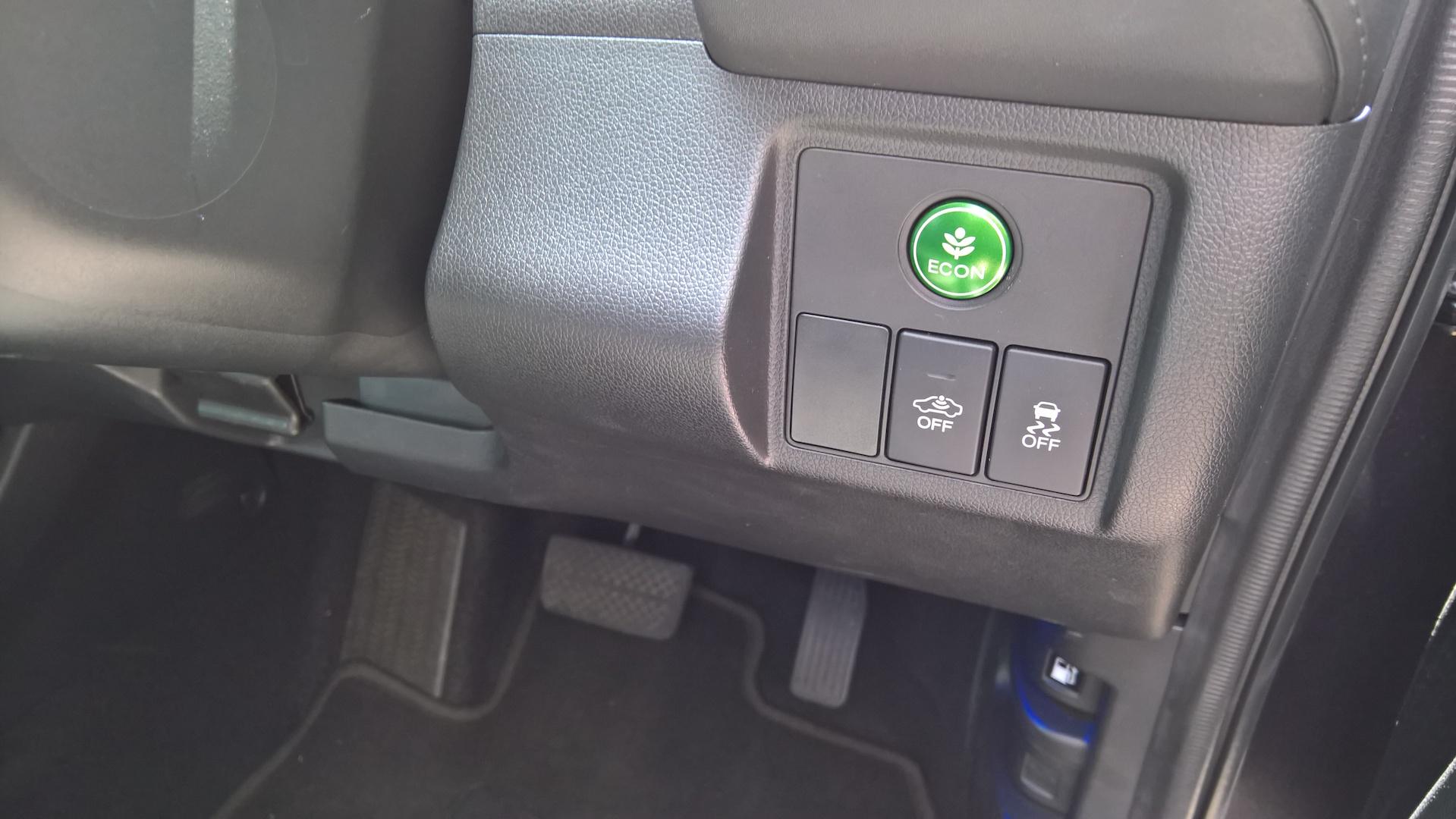 econ-button-honda