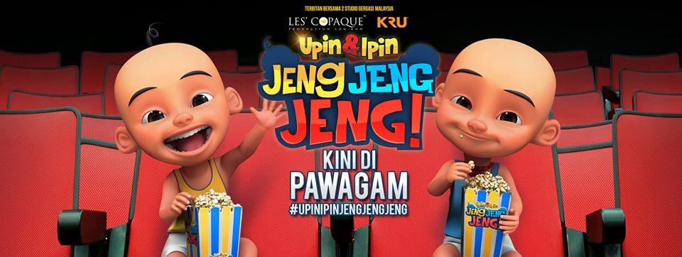 upin-ipin-pawagam-online