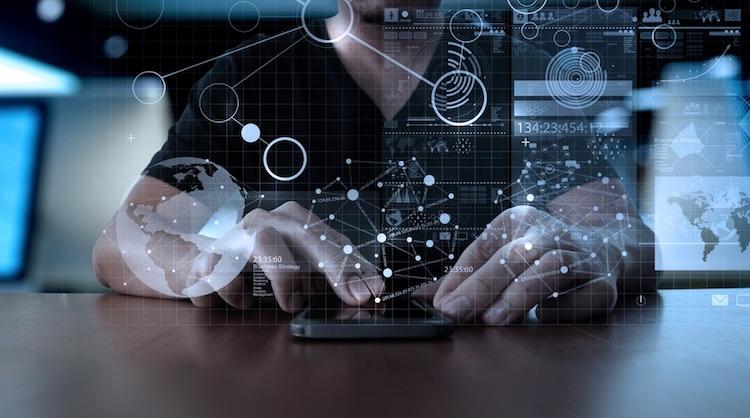 Ekonomi digital trend masa kini