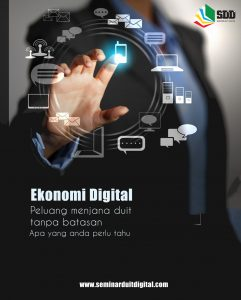 cover-ebook-ekonomi-digital-inner