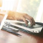 ekonomi digital dunia tanpa batasan