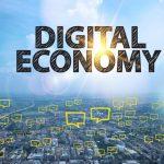 perkembangan ekonomi digital