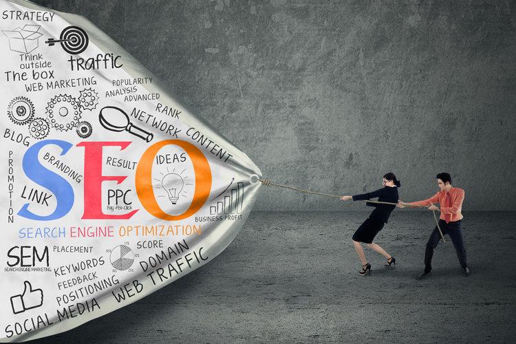 bagaimana menguruskan artikel dalam blog perniagaan