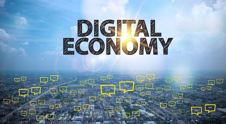 Era ekonomi digital yang mencabar
