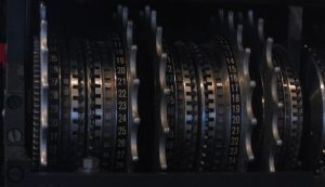 Fungsi cryptographic hash
