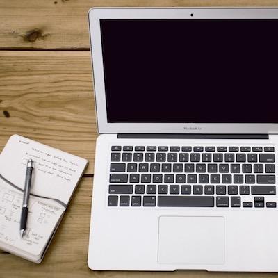 Tips Blogging : Bagaimana menguruskan proposal kepada bakal pelanggan.