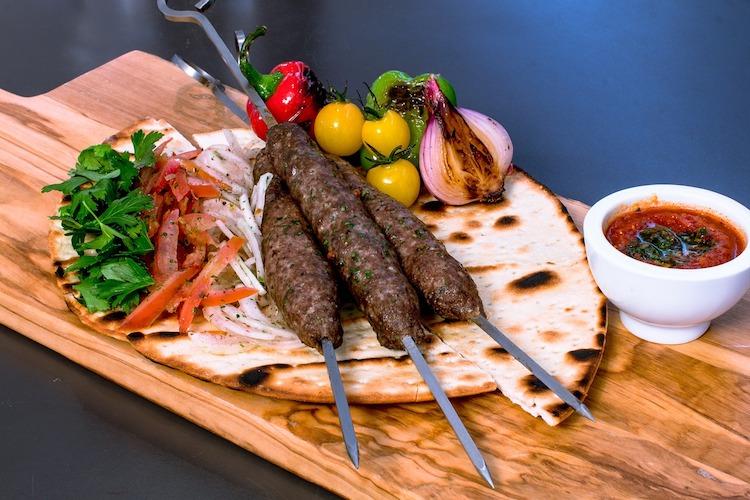 hidangan dan juadah waktu ramadan