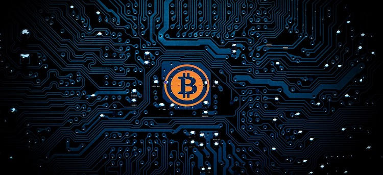Penggunaan bitcoin di masa hadapan