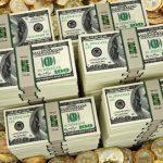 Penggunaan bitcoin sebagai medium pertukaran nilai