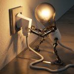 bagaimana menguruskan idea untuk penulisan artikel