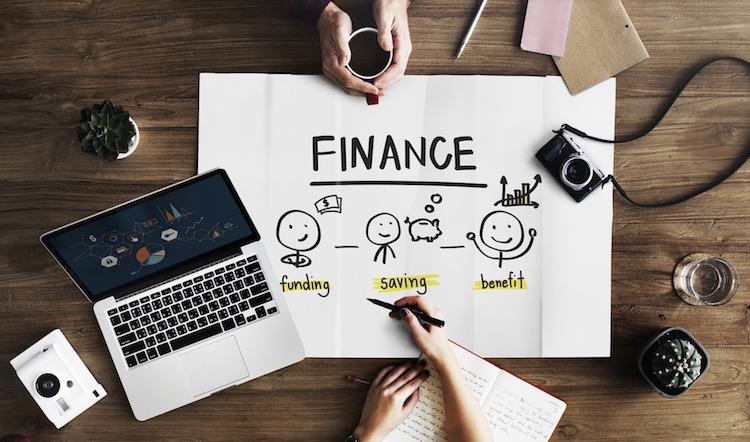 ilmu pengurusan kewangan dan kehidupan