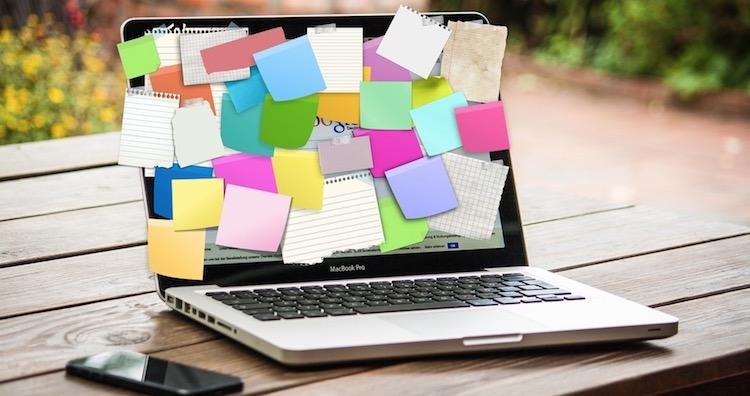impak positif dalam penulisan akan memberikan hasil yang bagus