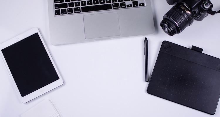 menguruskan blog dan artikel untuk saham akhirat