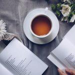 Menguruskan blog untuk perniagaan