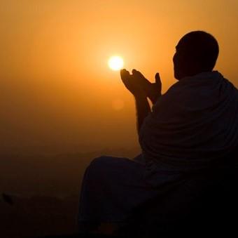 Doa Yang Diajar Oleh Rasulullah SAW Untuk Menolak Wabak & Penyakit