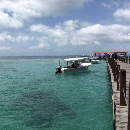 3 Pulau cantik yang menjadi tarikan pelancong di Sabah