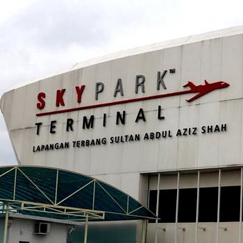 Kemalangan maut kenderaan MAHB dan pesawat Berjaya Air, lelaki ini kongsi pengalaman prosedur pendaratan