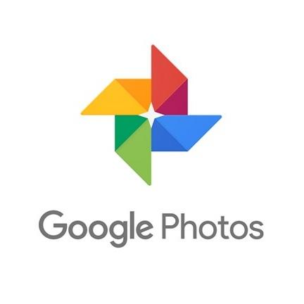Awas! Sebarang media Google Photos yang anda kongsi akan menjadi tontonan awam