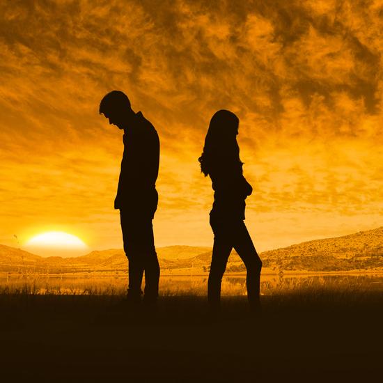 7 perkara yang kena buat sebelum kenali bakal calon pasangan hidup