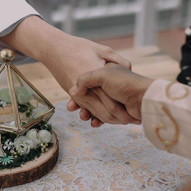 Mengapa seorang wanita katakan poligami itu menyakitkan?