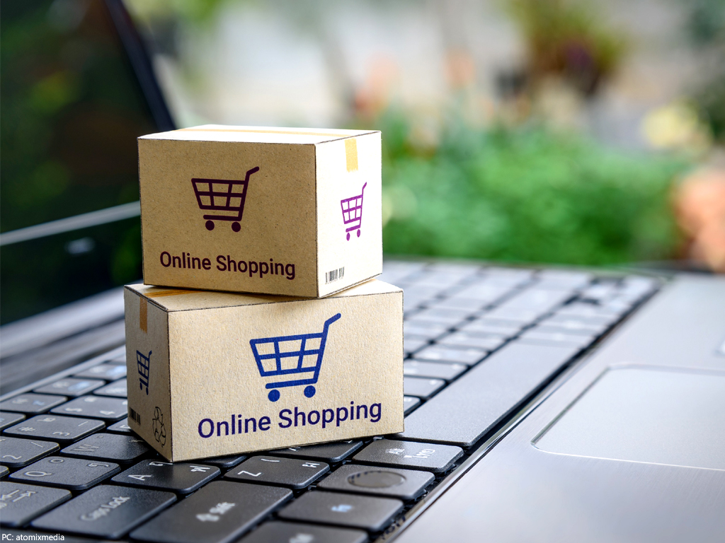 best online shopping malaysia