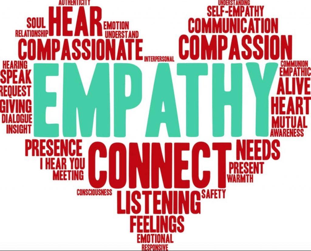 content-empathy