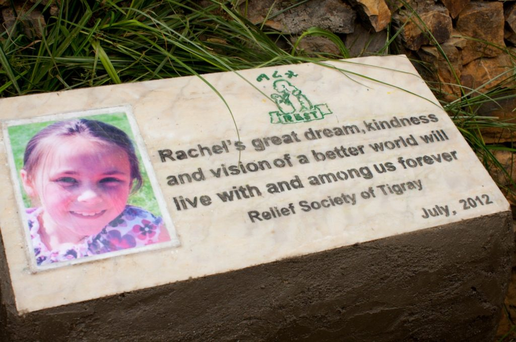 rachel-charity-water
