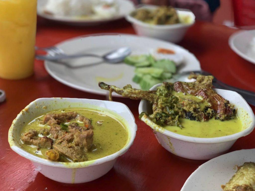 daging-salai-masthar