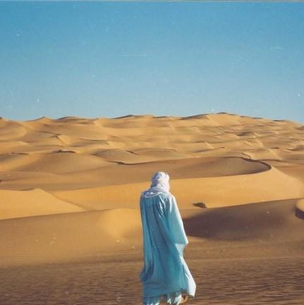 Kisah Lelaki Yang Lupa Membaca Selawat Kepada Rasulullah SAW