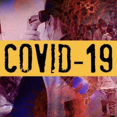 Covid-19: Kluster Sivagangga merebak ke tiga negeri