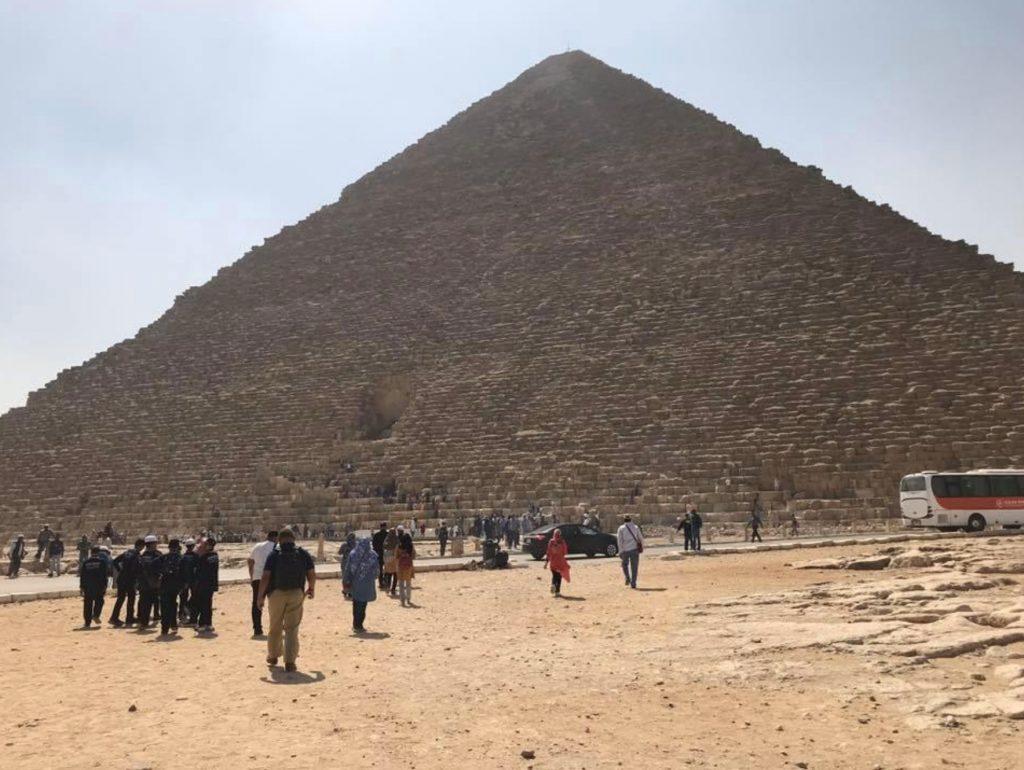 piramid-firaun-mesir