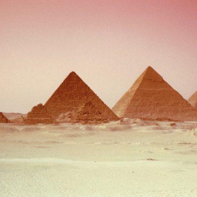kompleks-piramid-giza