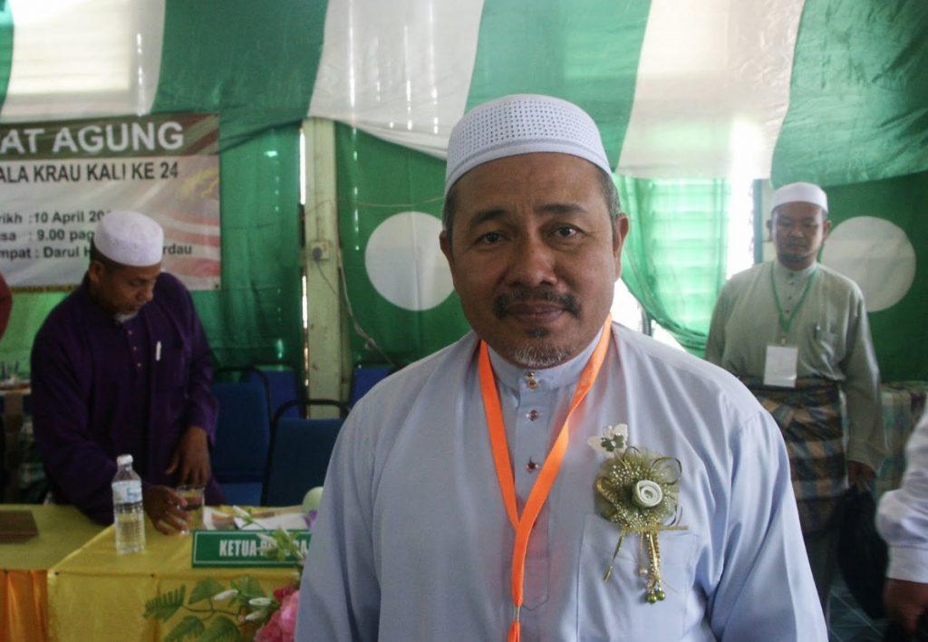 timbalan-presiden-pas-tuan-ibrahim