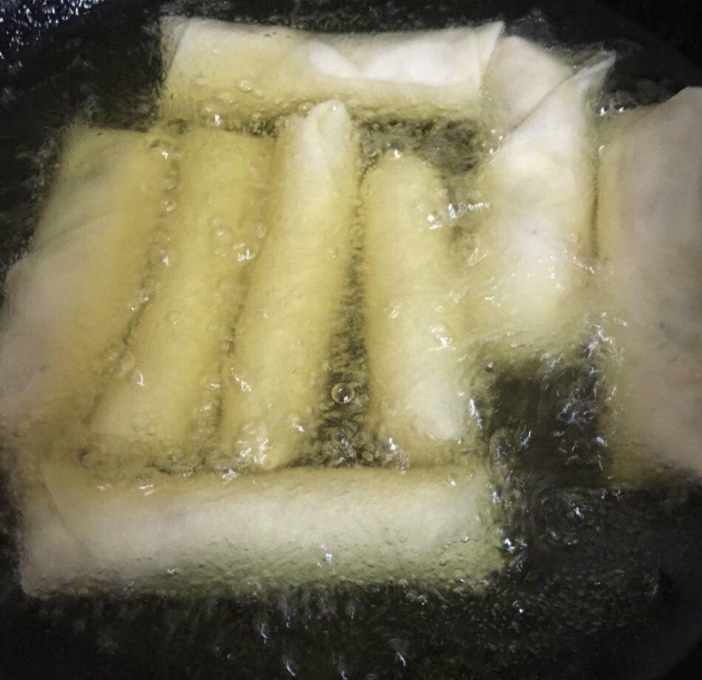 goreng-popia-carbonara-cheese