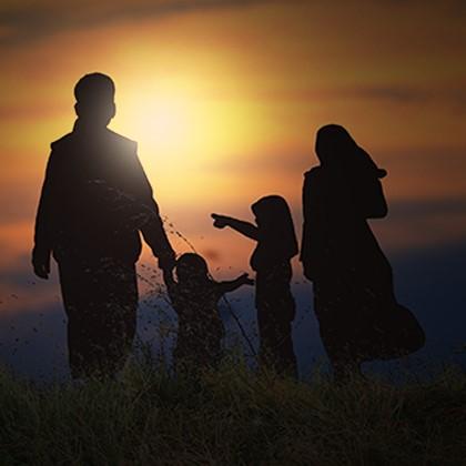13 Petua Power Ubah Nasib Diri & Keluarga