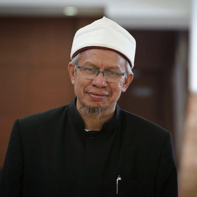 Hari Jumaat diisytihar sebagai hari Jawi- Dr Zulkifli