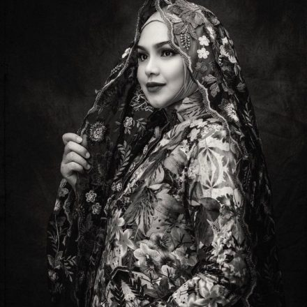 """""""Alhamdulillah, benar saya hamil anak kedua"""" – Siti Nurhaliza"""