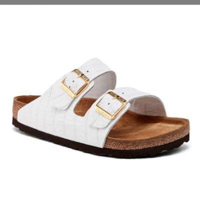 sandal birkinstocks